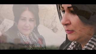 Aynur Selcan Niye gormursenki sevirem seni official video 2017