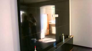 Капитальный ремонт двухкомнатной квартиры +380675046248(Капитальный ремонт двухкомнатной квартиры +380675046248 https://www.youtube.com/edit?video_id=BUjNdNabQ4A Ремонтно-строительная орган..., 2014-11-24T21:25:18.000Z)