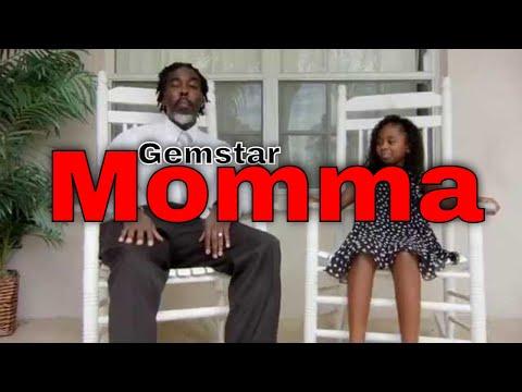 Gemstar - Momma (Official  Video)
