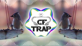 Download Mp3 Khvlif - Rough  Copyright Free Trap Music