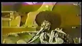 Mother Beautiful by Sly and The Family Stone