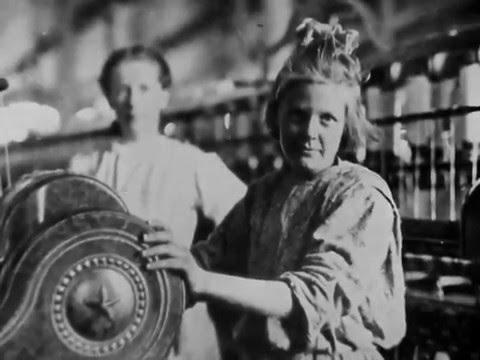 Cotton Mill, Treadmill / On est au coton - ENGLISH SUBS