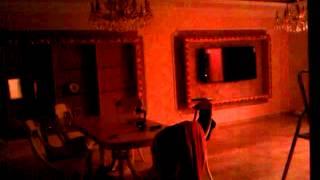 LED освещение интерьеров(, 2013-11-17T23:11:53.000Z)