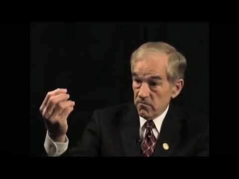 OroPlata.com - Mike Maloney y Ron Paul - Sistema Monetario, Oro y Plata