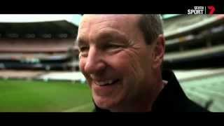 #Discovered Joe and Neale Daniher