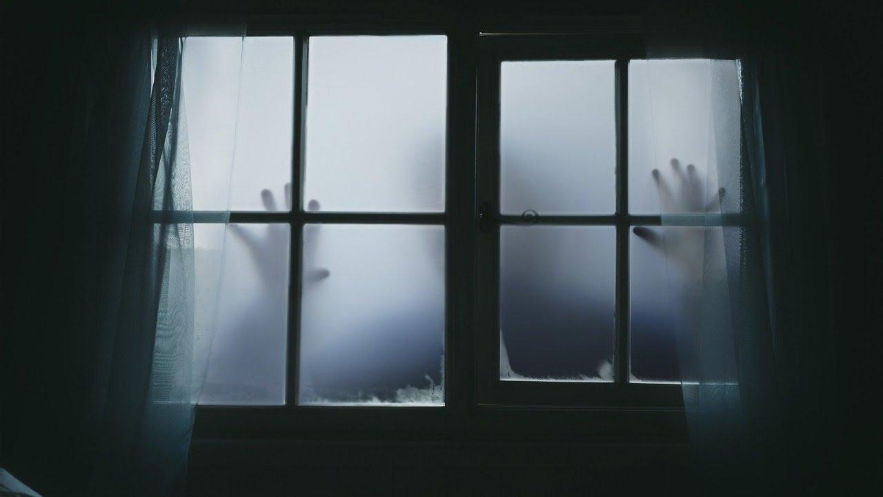Прямой эфир: Истинные причины страха. Чего мы по-настоящему боимся в жизни? Как побороть страх?