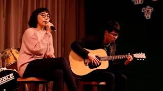 Publication Date: 2019-03-28 | Video Title: 基督書院金聲獎   葉子 x Summer