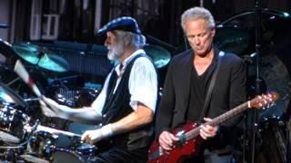 Fleetwood Mac - Gypsy (Melbourne, 02.11.2015)