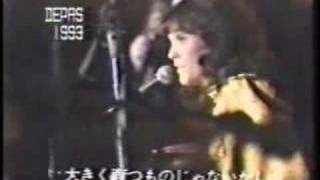 Carpenters - Live in Japan 1972 (Part 2)