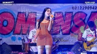 Download lagu LUNGAKU - DEVIKA MAHARANI - ROMANSA - BOROZ TEAM PUCAK WANGI 2019