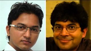 Interview of Jaideep Varma on BIG FM