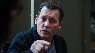 Город лжи — Русский трейлер (2018)