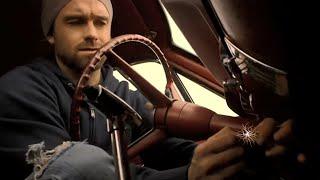 영화처럼 전선으로 차 시동을 걸수 있을까?
