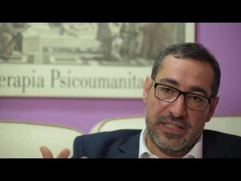 INTERVISTA   LUCA NAPOLI 10 IL CORPO
