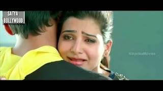 Sau Rab di - Pyar Zindagi he new romantic songs in hindi