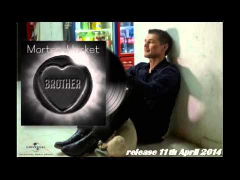 Morten Harket - Safe With Me (album version)