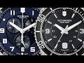 Top 10 Victorinox Men's Watches - The Best Holiday Gift for Him