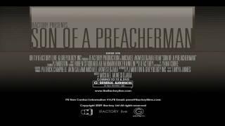 Pj Morton - Son of a preacherman