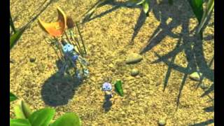 A Bug''s Life   ตัวบั๊กส์ หัวใจไม่บั๊กส์ Part1 4