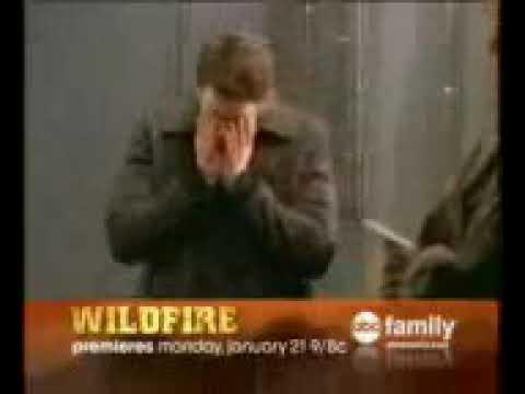 Wildfire  4x1 4