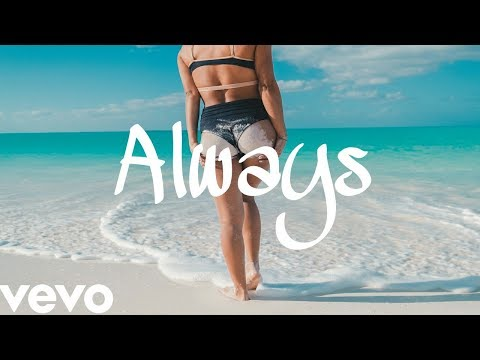 Sia - Always ft. David Guetta & The Chainsmokers(Official Lyrics/Lyric Video)
