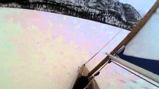 DN ICE BOAT FACE SHOTS Thumbnail