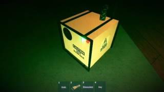 EXPLORING THE BASEMENT!!! Hello Neighbor ROBLOX #2 - Games - ShinyRedUmbreon