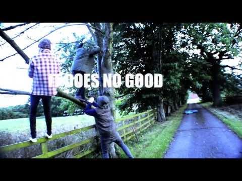 NARCS - Karaoke [LYRIC VIDEO]