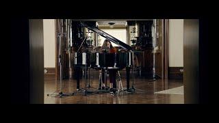 דניאל רובין - האלבום שיעיר את אמא