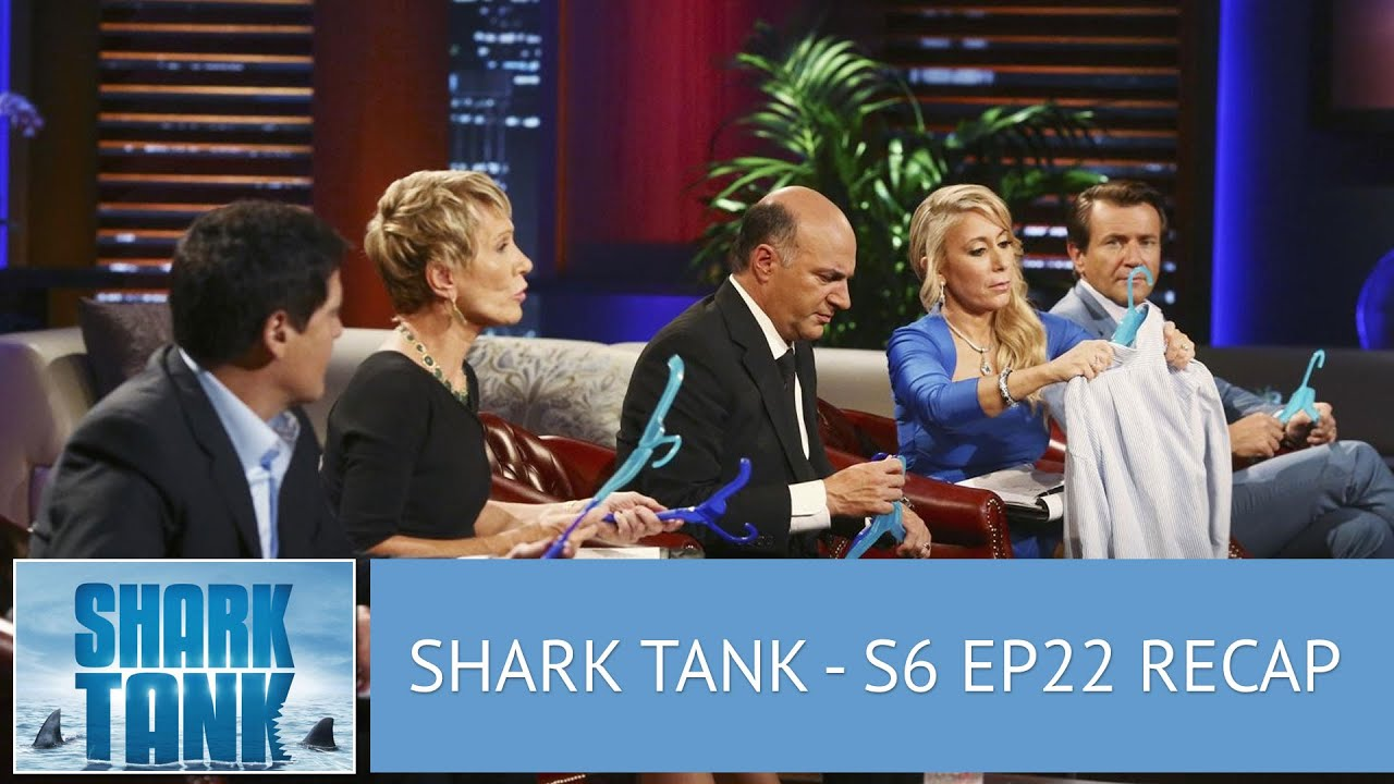 Shark Tank Entrepreneur Weeps When He Gets A 100 000 Check Says It S The