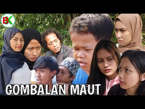 BULE CURHAT BAHASA SUNDA from YouTube · Duration:  4 minutes 58 seconds