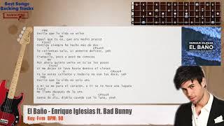 rooftop nico santos lyrics