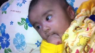 Video meu filho Kauan chupando a mao download MP3, 3GP, MP4, WEBM, AVI, FLV November 2018