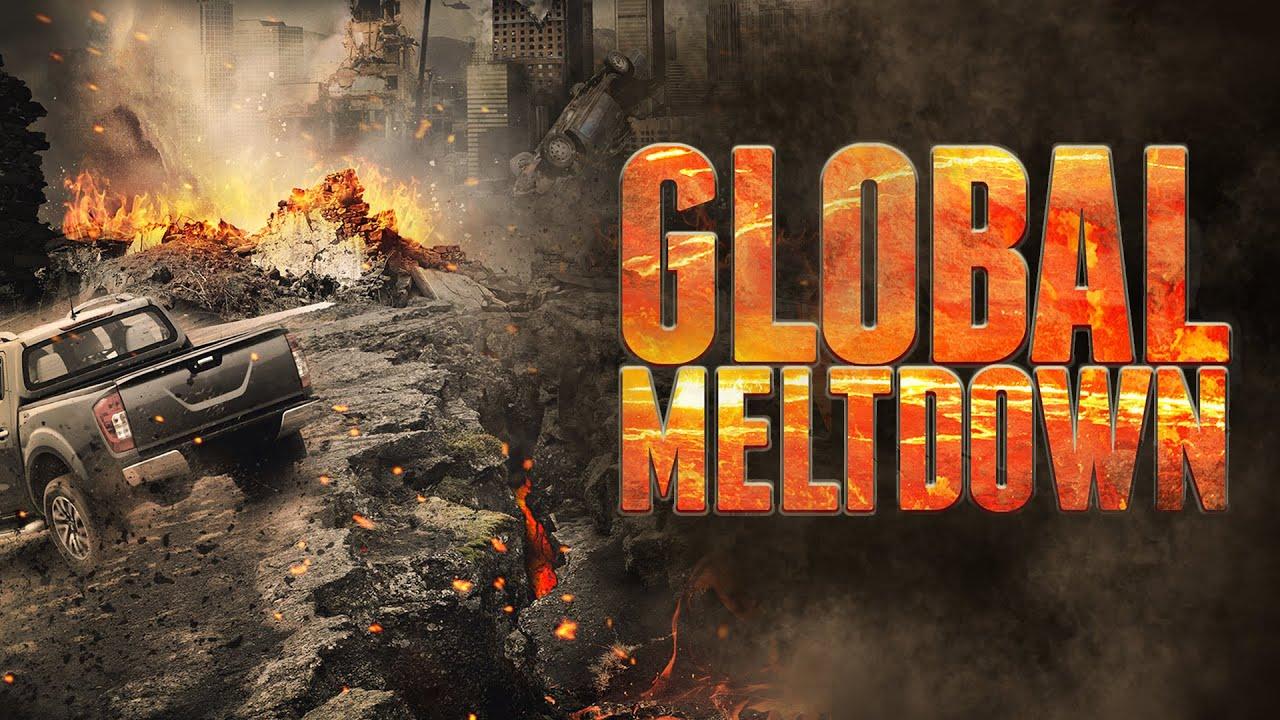 Download Global Meltdown (Trailer)