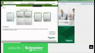 Video Creating a HMISCU SoMachine Project and Downloading to USB Drive | Schneider Electric Support download MP3, 3GP, MP4, WEBM, AVI, FLV Juli 2018