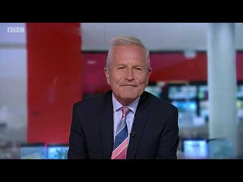 BBC Look North EY & LIN Titles 2019 3 Versions