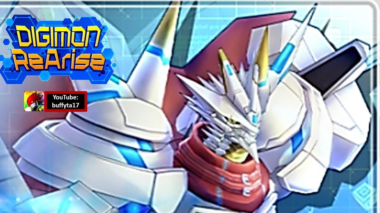 Digimon Rearise Global Jesmon Digivolution Evolution Chain Baohuckmon Saviorhuckmon Youtube Who is going to be the first partner with him!? digimon rearise global jesmon digivolution evolution chain baohuckmon saviorhuckmon