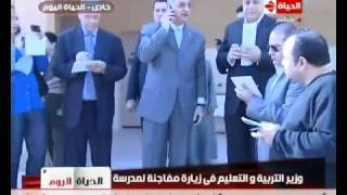 ArabLionZ.CoM.Ahmed.Zaki Badr.el mor3eb.By.TopMemo2010.rmvb