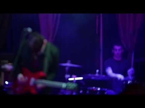 The Verm - Live at Club Moscow - Hollywood