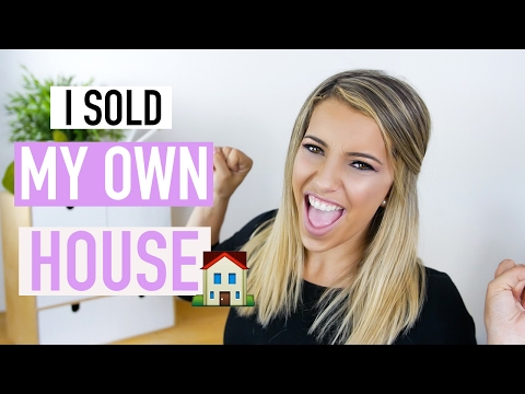 how-i-sold-my-own-home-for-100,000-profit-|-purplebricks-australia