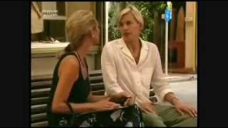 Mallorca- Suche nach dem Paradies Folge 115 2/3