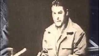 Che Guevara Speech at 1964 United Nations