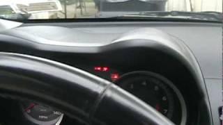 Srt lancer bolt on turbo kit