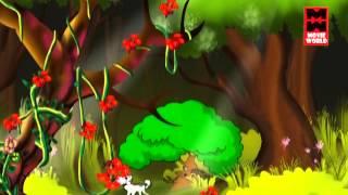 Video Malayalam Kid Song : Manjadikuru Animation [HD] download MP3, 3GP, MP4, WEBM, AVI, FLV Oktober 2017