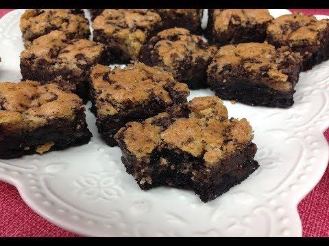 recette-brookies-(brownie-&-cookie)