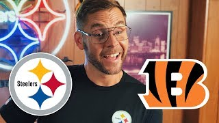 pittsburgh-dad-reacts-to-steelers-vs-bengals-week-4