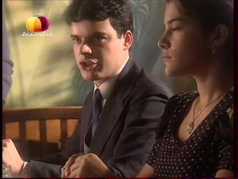 Земля любви, земля надежды (217 серия) (2002) сериал