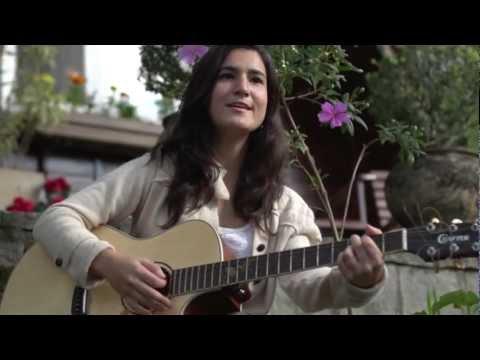 Banda TrinKa - ALGUÉM -