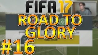 PLAN B! - Road To Glory #16