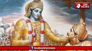 खजुराहो मंदिर की नग्न मूर्तियों का रहस्य -khajuraho mandir ki nagn murtiyo ka rahasya
